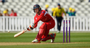 Jos Buttler led Lancashire's innings, Birmingham v Lancashire, NatWest Blast, North Group, July 30, 2017