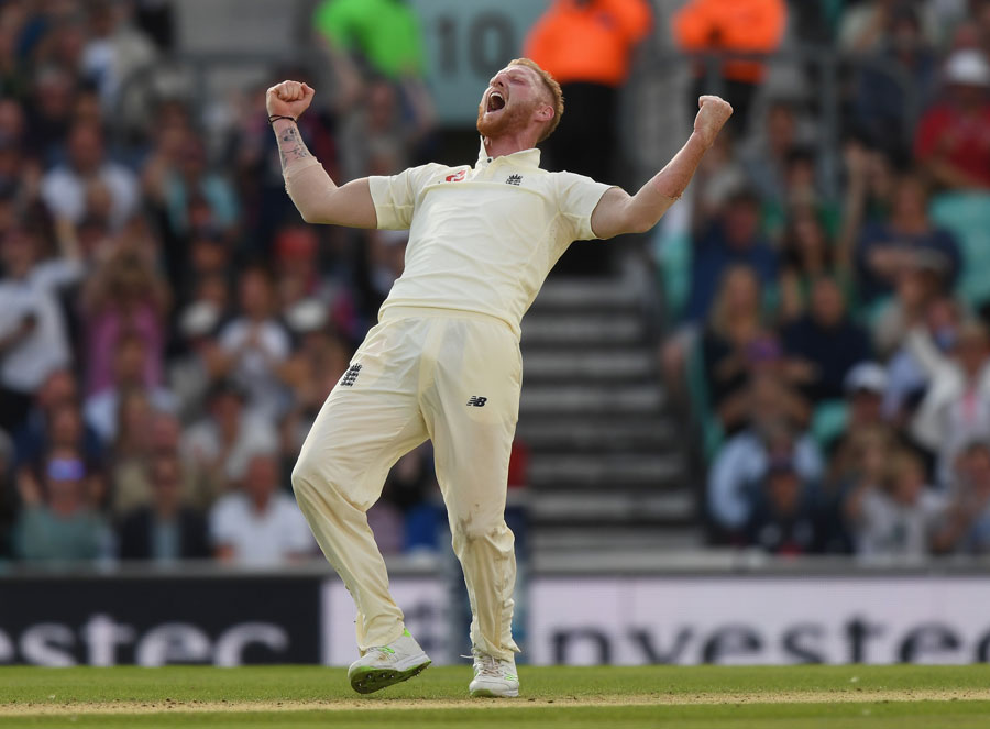 England vs South Africa 2017, 3rd Test: Ben Stokes Has Found Ways To Be More Consistent - Joe Root 3