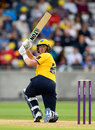 Adam Hose struck 76 on his Bears debut, Birmingham v Lancashire, NatWest T20 Blast, North Group, Edgbaston, July 30, 2017