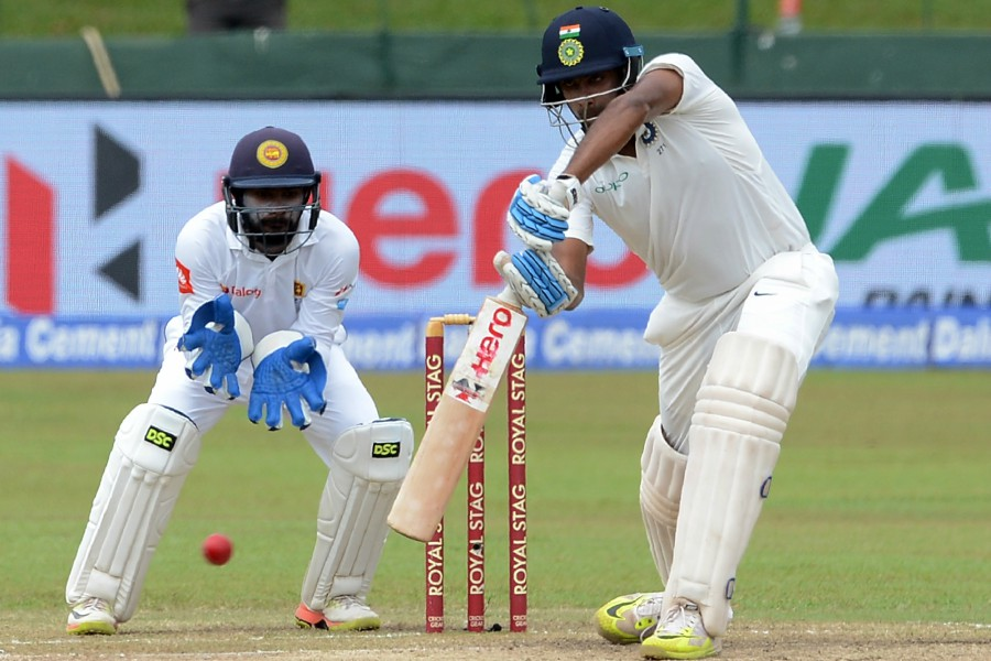 Cheteshwar Pujara crosses 4000 runs in landmark 50th Test