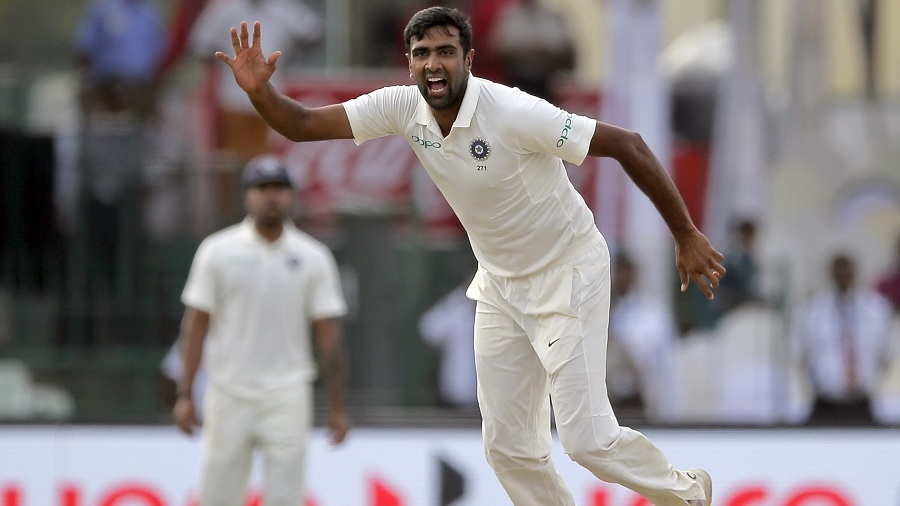 Ashwin could lead India influx for county stints