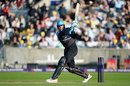 John Hastings' 20-ball 51 set up Worcestershire victory, Birmingham v Worcestershire, NatWest Blast, North Group, Edgbaston, August 4, 2017