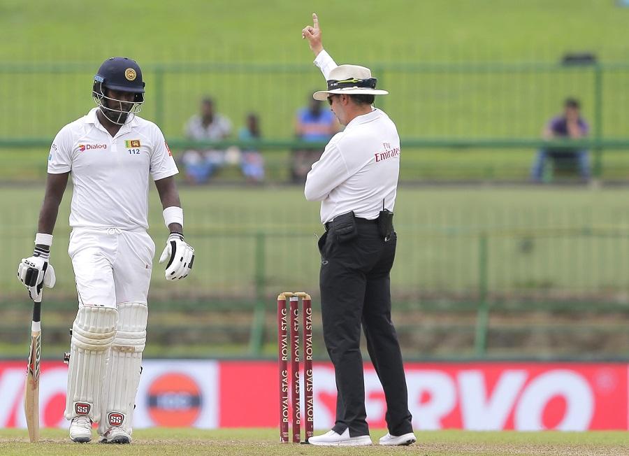 Sri Lanka vs India 2017: Sri Lanka does not Look Confident and Hungry - Mahela Jayawardene 1