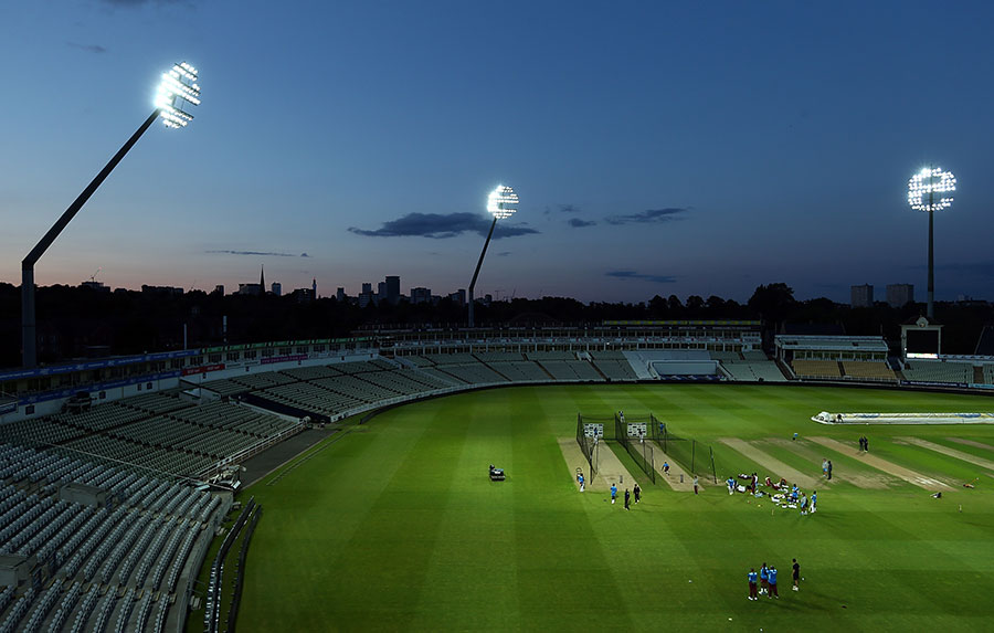 ENG vs WI: Excited to See Mark Stoneman Go and Hopefully take his Opportunity - Joe Root 2
