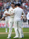Toby Roland-Jones broke the fifth-wicket stand, England v West Indies, 1st Investec Test, Edgbaston, 3rd day, August 19, 2017