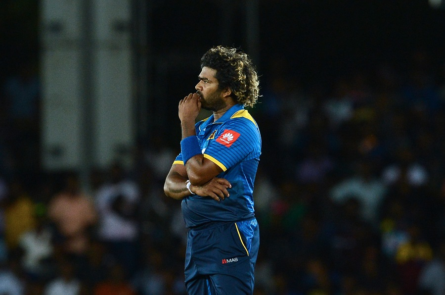 Still Waiting For The Reason I Haven't Been Picked For, Says Lasith Malinga