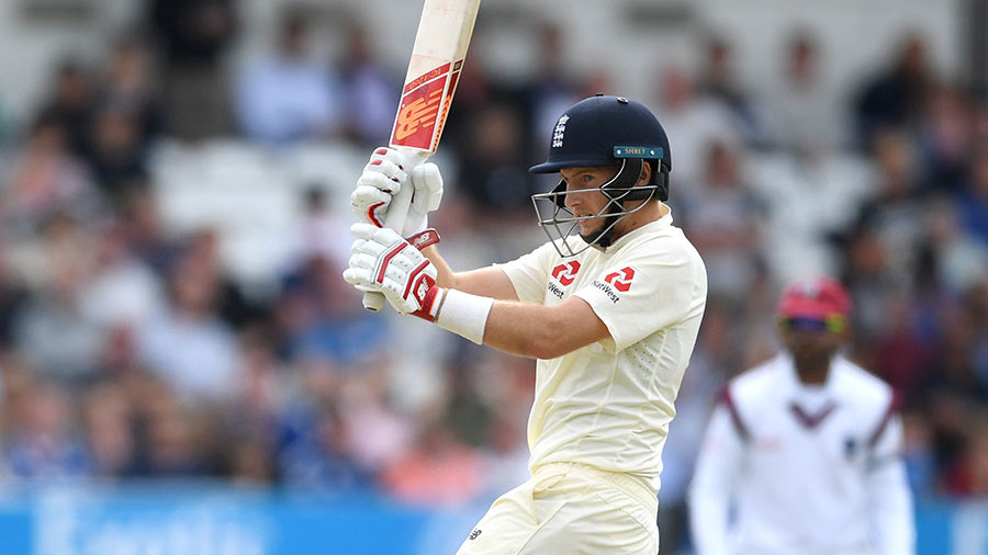 Stat Attack: Joe Root Equals AB de Villiers' Record With Fifty In Twelfth Consecutive Test 1