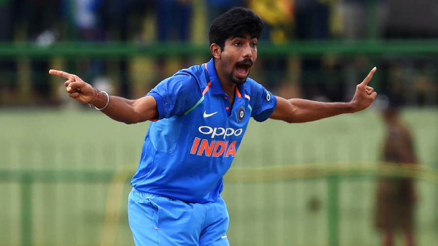 Washington Sundar ruled out of the T20I series