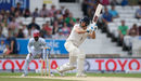 Dawid Malan flicks through the leg side, England v West Indies, 2nd Investec Test, Headingley, 4th day, August 28, 2017