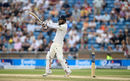 Moeen Ali's thrilling counterattack put England into control at Headingley, England v West Indies, 2nd Investec Test, Headingley, 4th day, August 28, 2017