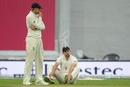 Alastair Cook dropped Shai Hope on 106, England v West Indies, 2nd Investec Test, Headingley, 5th day, August 29, 2017