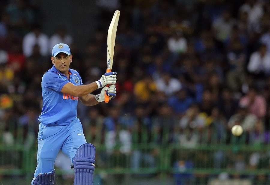 India vs Australia 2017: Predicted Eleven For The Third ODI