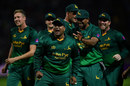 Samit Patel had a good day in the field, Birmingham v Nottinghamshire, NatWest Blast final, Edgbaston, September 2, 2017