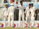 Mustafizur Rahman led Bangladesh's bowling on day three, Bangladesh v Australia, 2nd Test, Chittagong, 3rd day, September 6, 2017