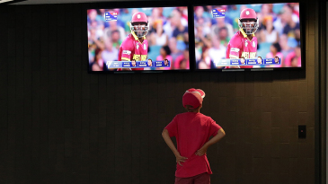 As a larger share of TV rights moves towards T20 leagues, international cricket needs to stay relevant by becoming context-driven