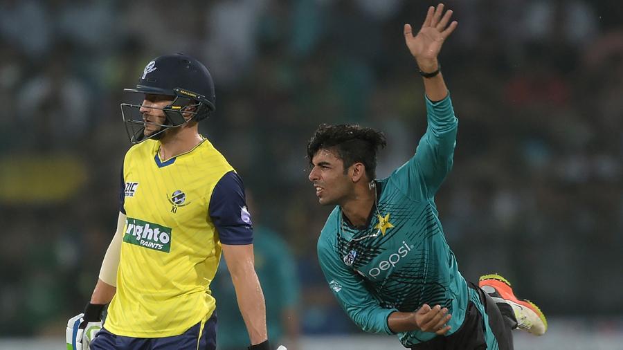 PAK vs SL 2017: Sri Lanka Cricket Hopeful of Sending a Strong Team to Lahore 1