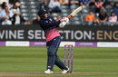 Joe Root started in brisk fashion, England v West Indies, 3rd ODI, Bristol, September 24, 2017