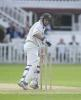 Matt Windows bowled by Giddins, 2001 B+H Trophy, Lord's