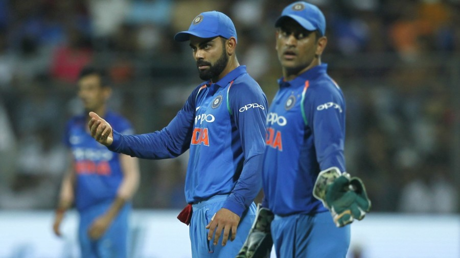Image result for cricket india vs new zealand bcci 2017