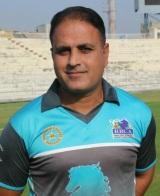Saad Altaf