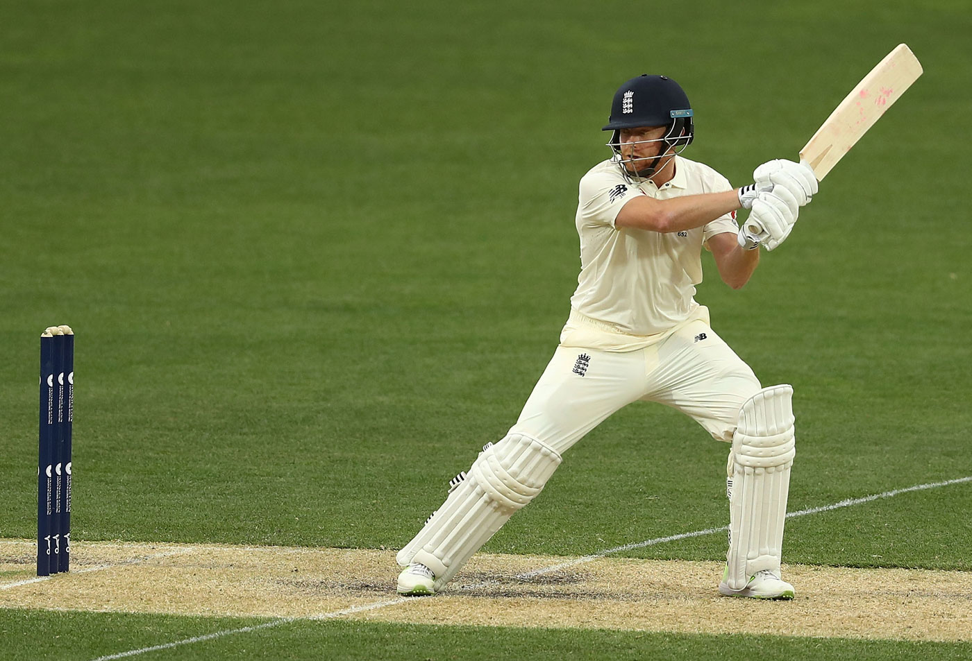 The Ashes 2017-18: Batting Collapses Have Been A Concern For Us For A Little While: Trevor Bayliss 1