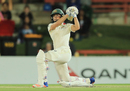 Ellyse Perry smacked one six in her innings, Australia v England, Women's Ashes 2017-18, Only Test, 3rd day, Sydney, November 11, 2017