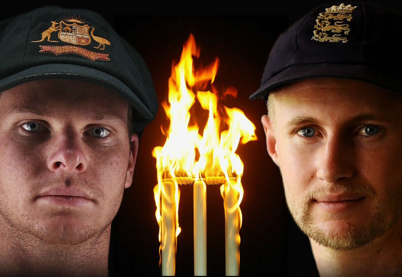 Ashes 2017/18: Barmy Army Prepares Hilarious Jingle For 'Brain-Fade' Steve Smith 1