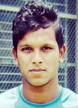 Mohammad Saifuddin