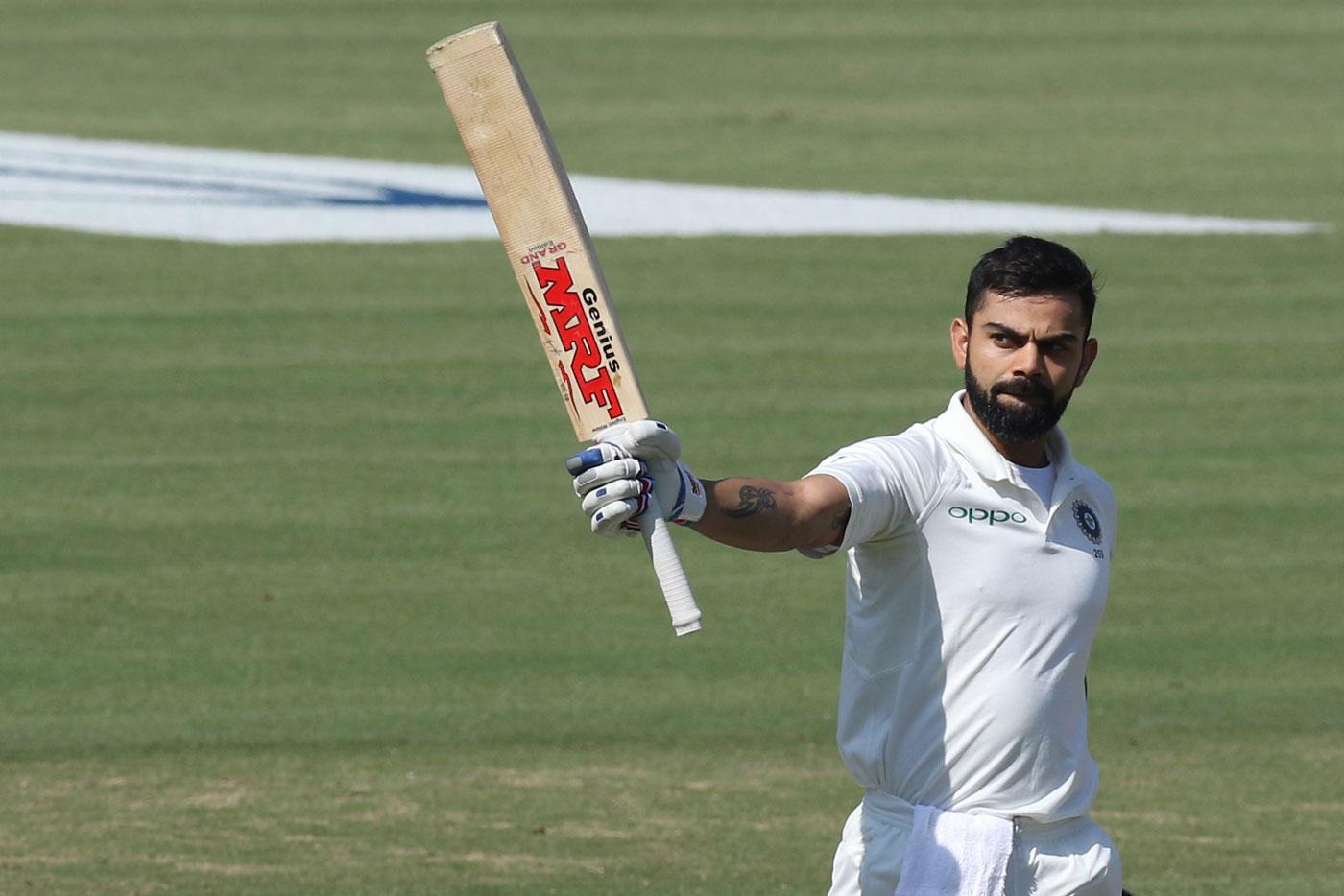 Feel So Proud Of Our Team India Players: Sachin Tendulkar 1