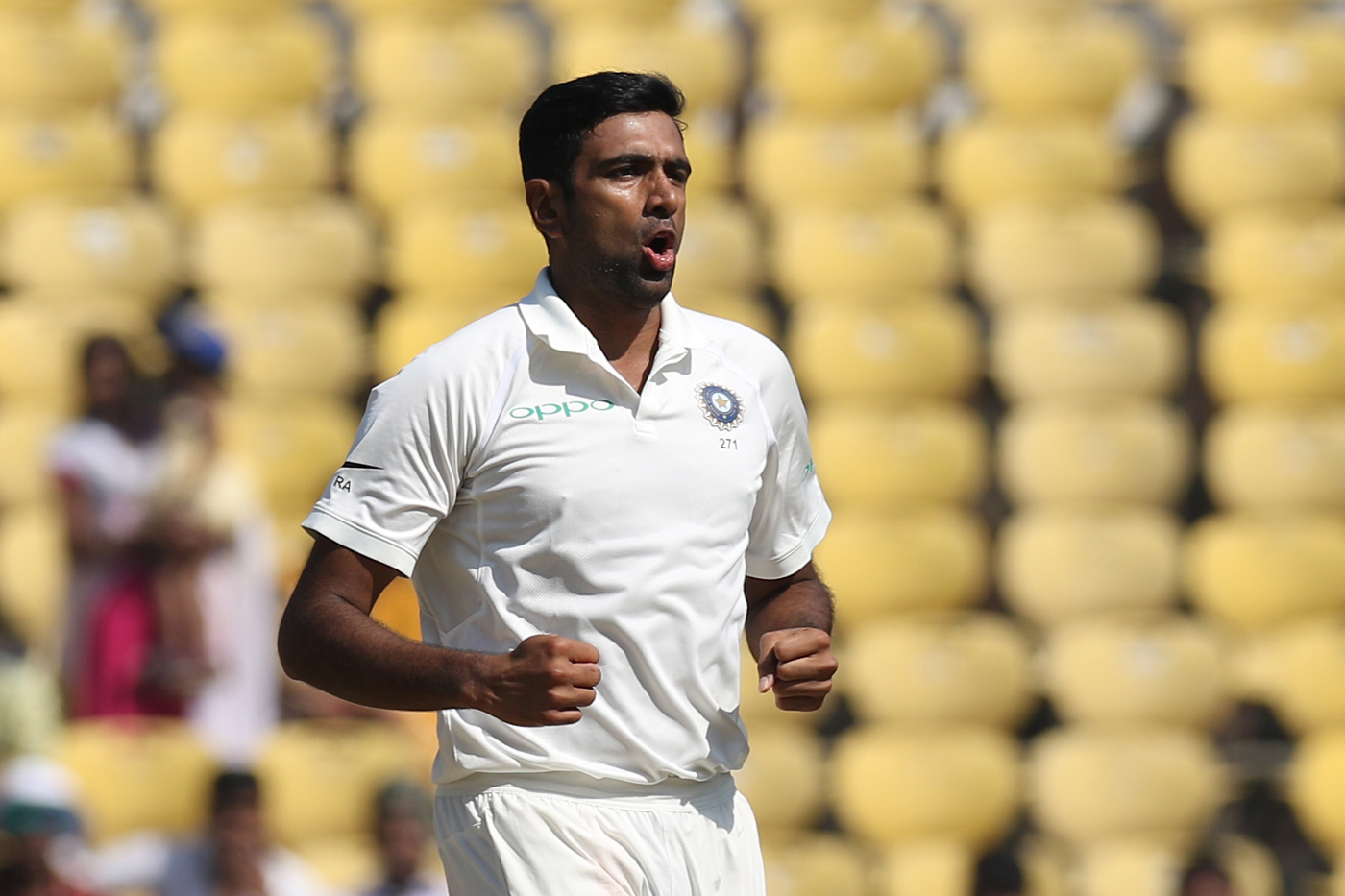 Feel So Proud Of Our Team India Players: Sachin Tendulkar 3