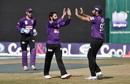 Saeed Ajmal finished with 4-0-13-1, Lahore Whites v Faisalabad, National T20 Cup, semi-final, Rawalpindi, November 29, 2017
