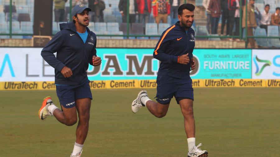 Tamil Nadu Appoint Vijay Shankar as Captain for Syed Mushtaq Ali T20 Tournament