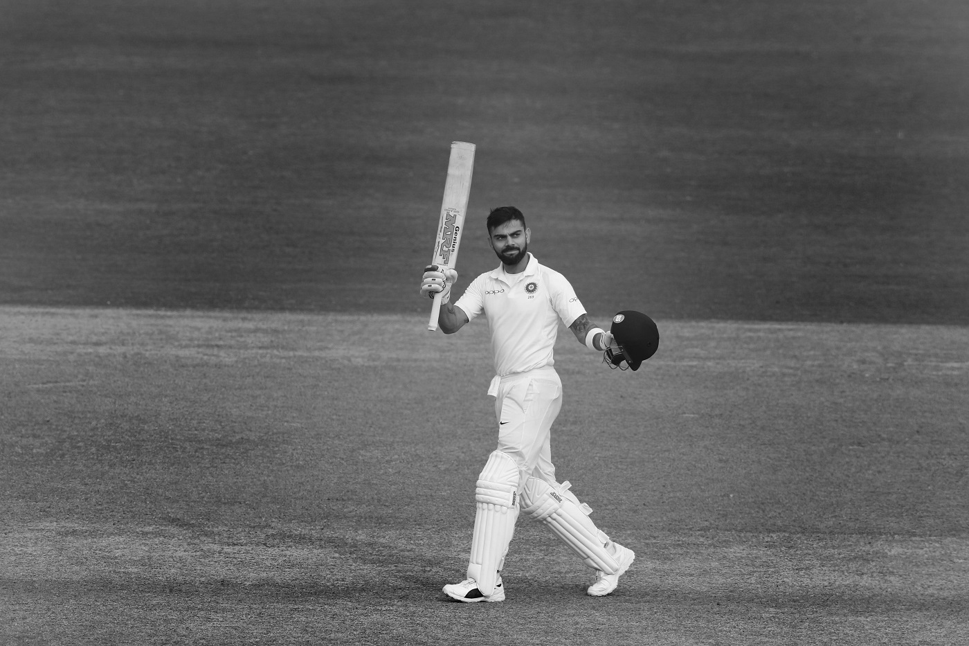 Watch: Sarfraz Ahmed Picks The Better Player Between Joe Root & Virat Kohli 2