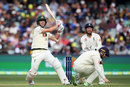 Pat Cummins added vital lower-order runs, Australia v England, 2nd Test, The Ashes 2017-18, 2nd day, Adelaide, December 3, 2017