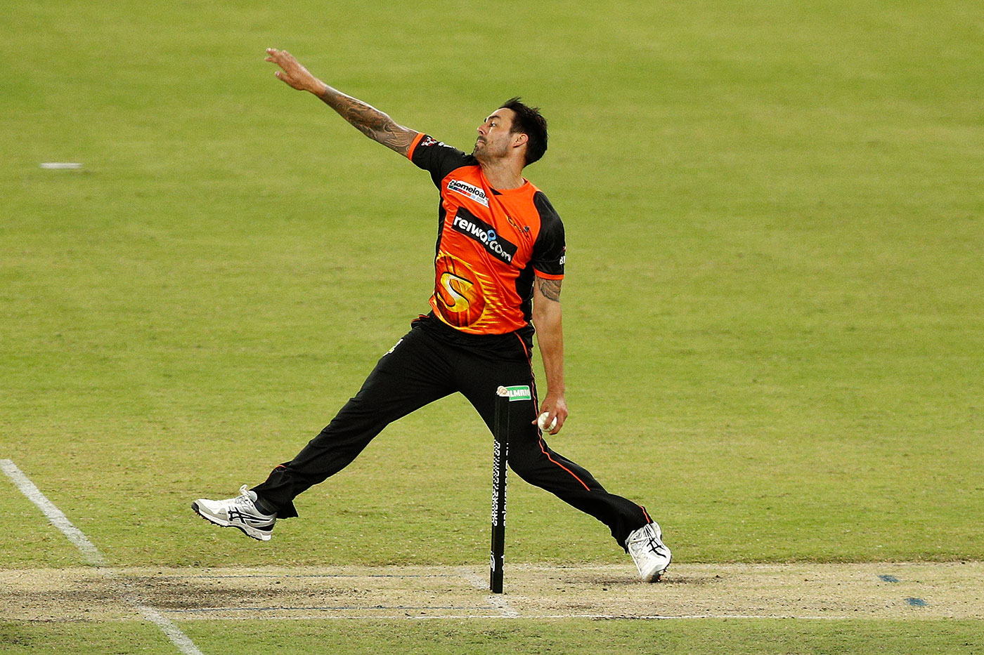 Image result for perth scorchers vs england lions
