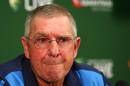 Trevor Bayliss reflects on a lost Ashes series, Australia v England, 3rd Test, Perth, 5th day, December 18, 2017