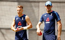 Tom Curran could be handed a chance by Craig Overton's injury, Melbourne, December 23, 2017