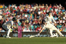 Dawid Malan dives to regain his ground, Australia v England, 5th Ashes Test, Sydney, 1st day, January 4, 2018