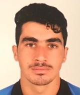 Rahmanullah Gurbaz