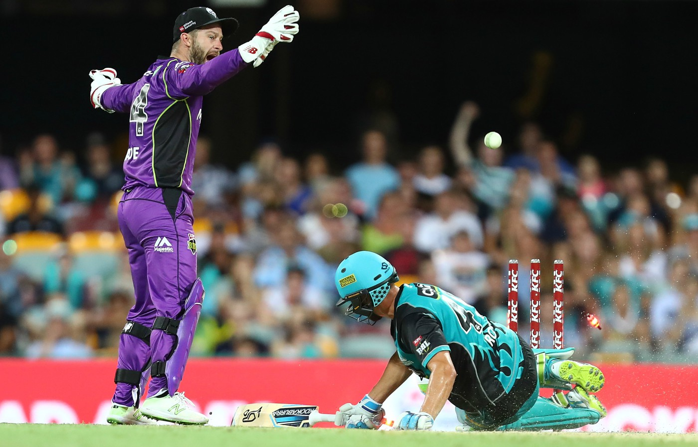 Image result for mccullum and bailey