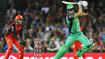 Kevin Pietersen struck an imperious half-century
