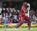 Xavier Marshall's final appearance for West Indies was in a 2009 World Twenty20 semi-final, Sri Lanka v West Indies, ICC World Twenty20, 2nd semi-final, The Oval, June 19, 2009