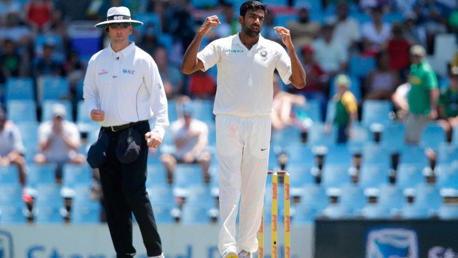 Sourav Ganguly Backs Kuldeep Yadav To Play In England Tests