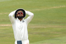 Virat Kohli's reactions said a lot, South Africa v India, 2nd Test, Centurion, 4th day, January 16, 2018