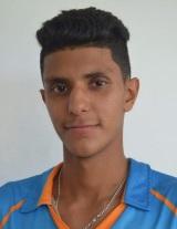 Virandeep Singh Jagjit Singh