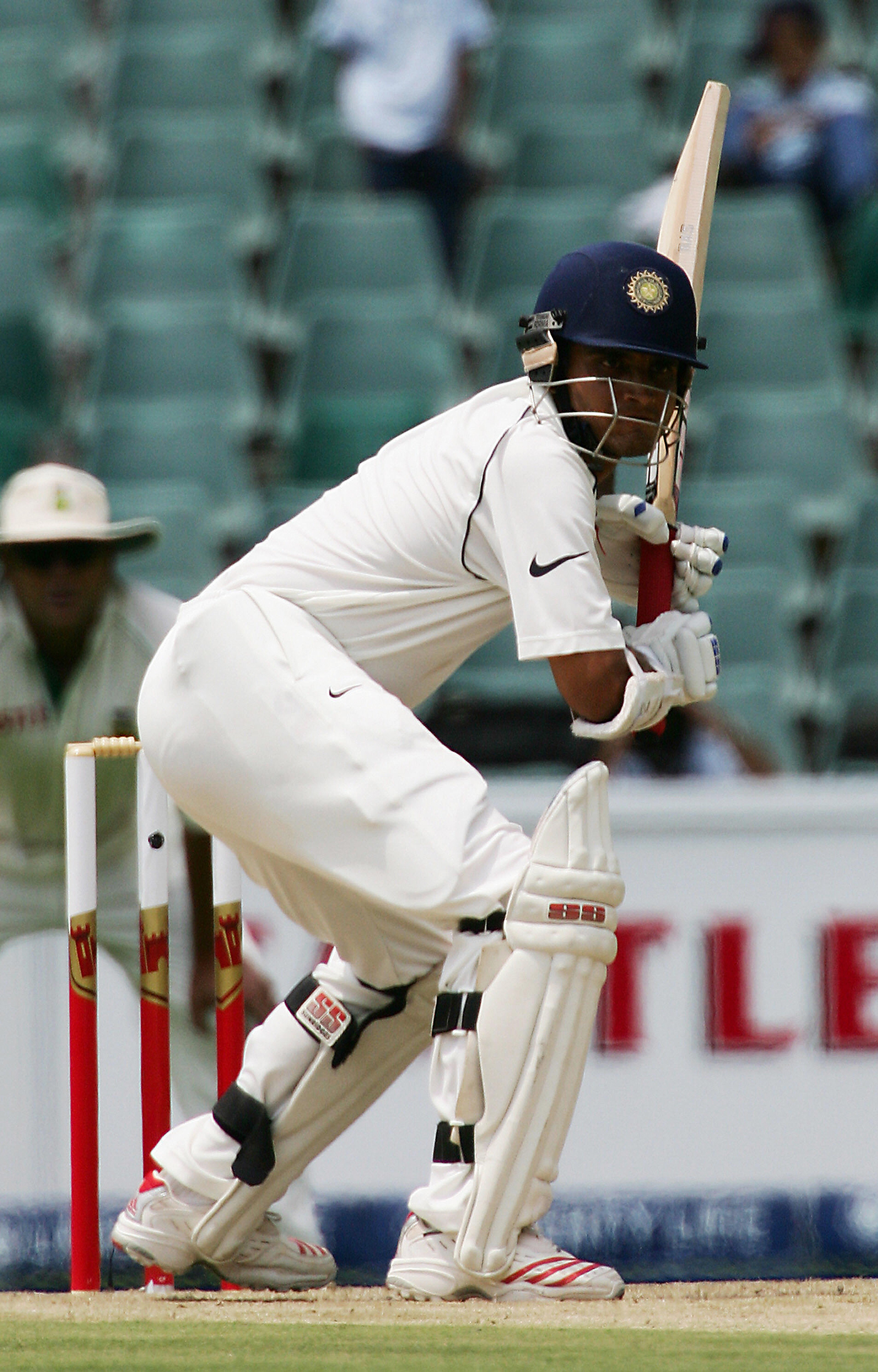 Sourav Ganguly made his comeback with an unbeaten match-turning half-century