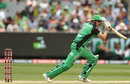 James Faulkner struggled to get going, Melbourne Stars v Sydney Thunder, Big Bash League 2017-18, Melbourne, January 20, 2018