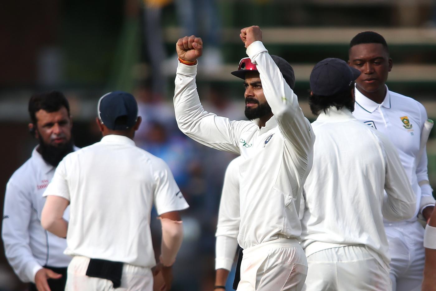 England India Allan Lamb