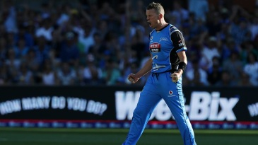 Peter Siddle bowled a match-winning spell