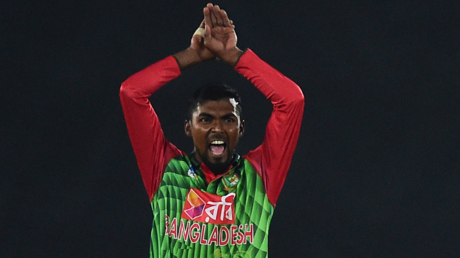 Image result for najmul islam cricketer